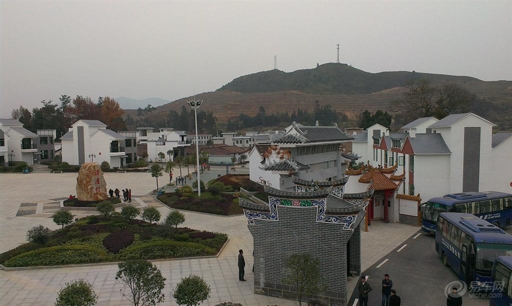 湖南汝城总人口_湖南汝城最新规划图