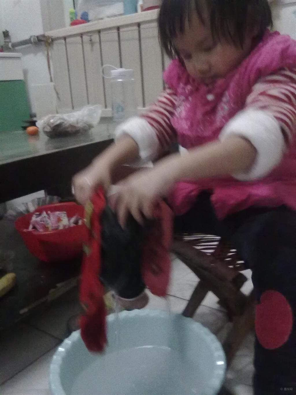 震惊! 一小伙因懒得洗袜子走红...网友:请收... -杭州19楼手机版