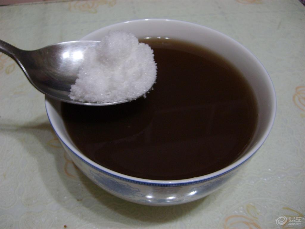 红豆薏米快速减肥法 常吃它轻松甩掉脂肪 - 养生食谱 - 民福...