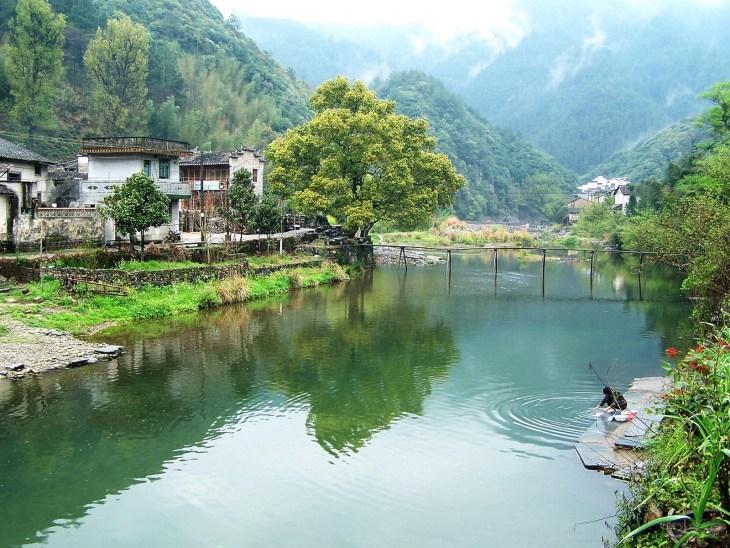 江西 景德镇