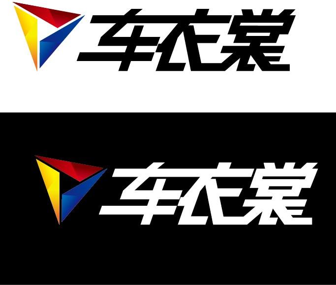logo logo 标志 设计 矢量 矢量图 素材 图标 683_579