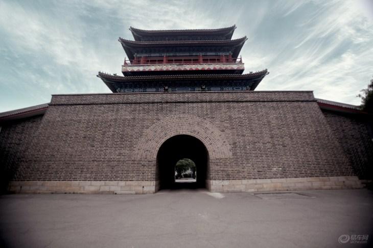 省香河县安平开发区图片