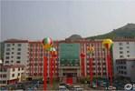 柳州荣兴驾校