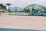 贵州黔南驾校