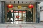 萍乡公交驾校