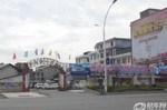 祁阳湘浯驾校