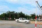 海口椰城驾校