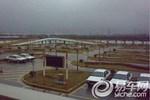 阜阳长城驾校