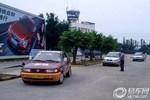潍坊安驾驾校