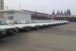 江苏泰州驾校