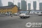 宁波天宁驾校