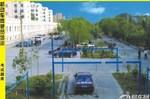 郑州交通驾校
