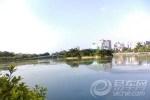 惠州西湖驾校