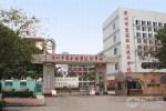 深圳西部驾校