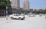 重庆展业驾校