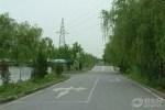 南京金港驾校