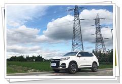 【我和易车的故事】从合资到中国品牌,见证中国品牌的成长。