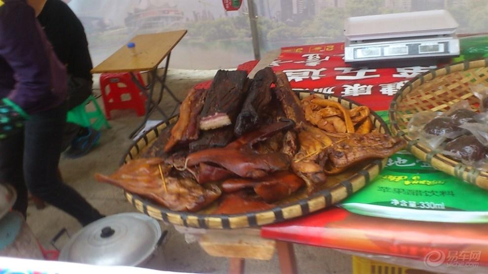【到贺州市富川吃遍论坛。】_悦翔美食图片集附近美食海鲜华侨城图片