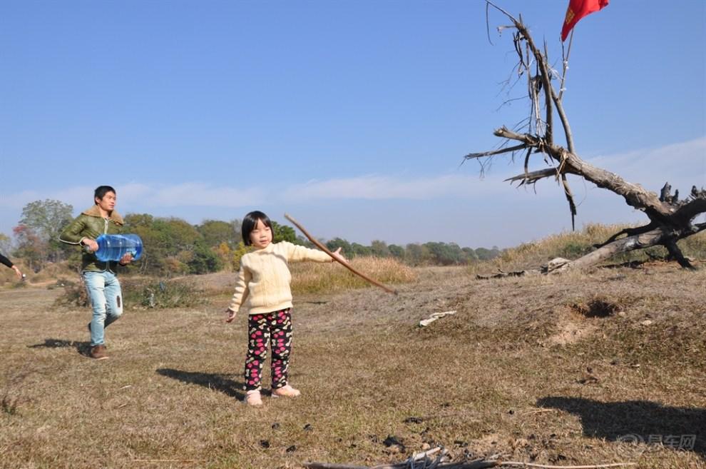 【【日记跳绳心得】131130一起去v日记--看我的小学生宝贝成长图片
