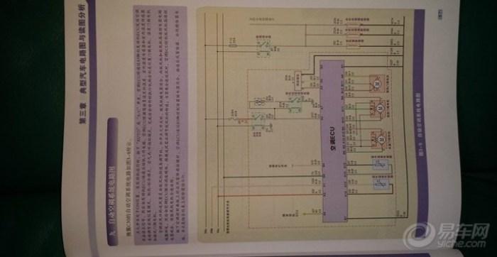广西长道:上传腾翼c30全部电路图,供参考或收藏!