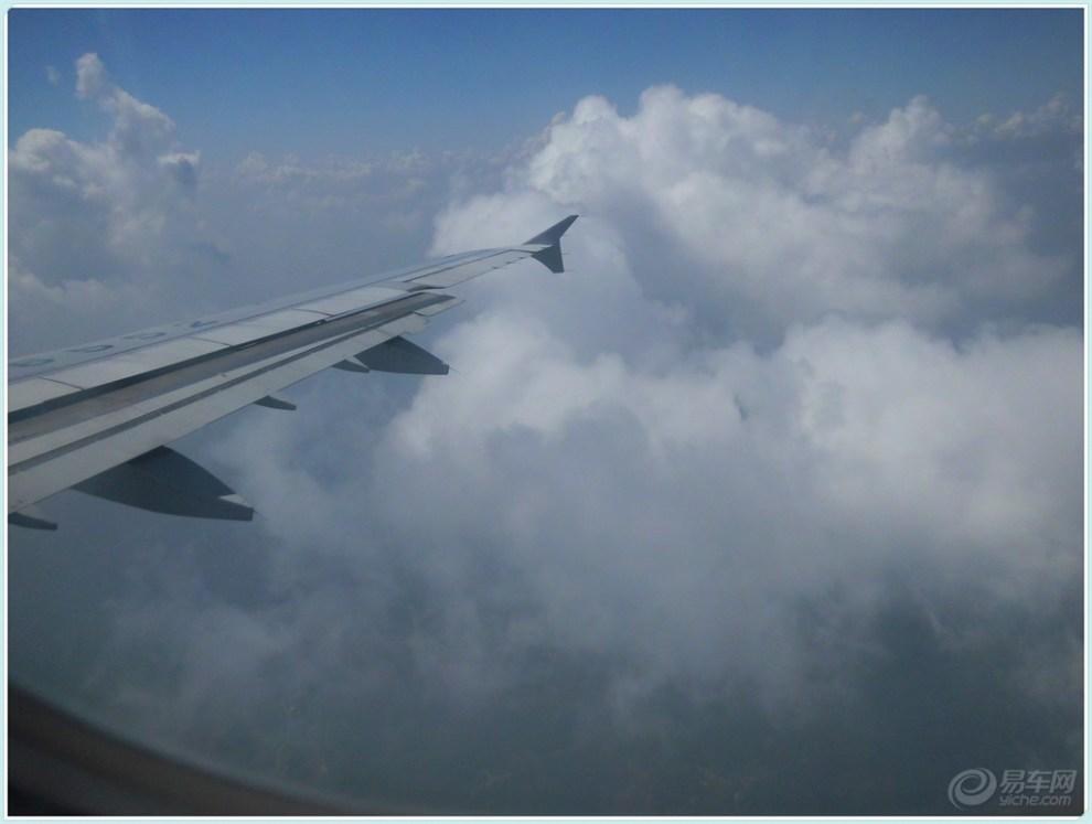 【飞机上看风景】_摄影论坛图片集锦