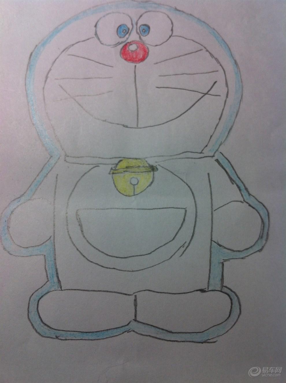 铅笔画素描动物_铅笔画素描动物设计