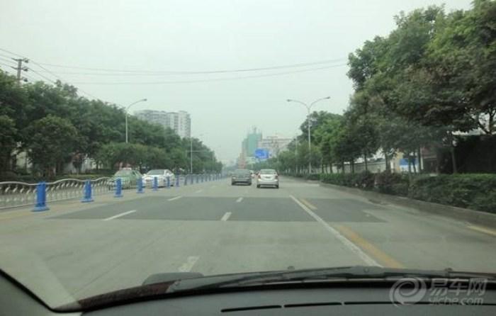 北京车友会 汽车论坛高清图片