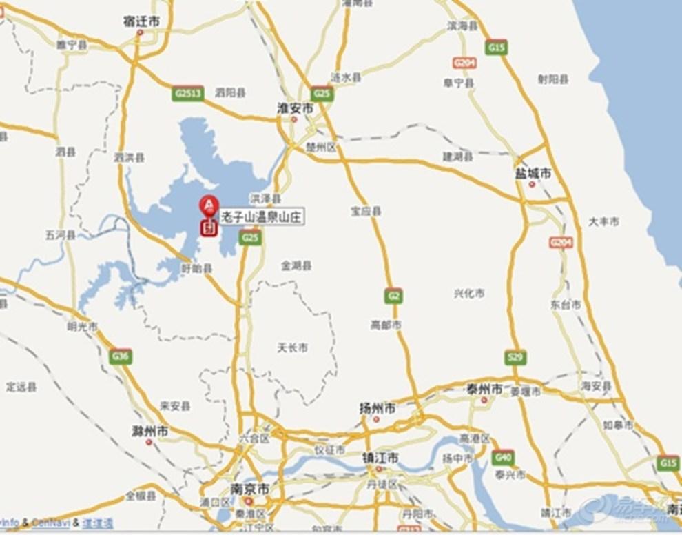 华晨中华少儿智力大冲浪夏令营本周末将在淮安举办,还可以报名高清图片