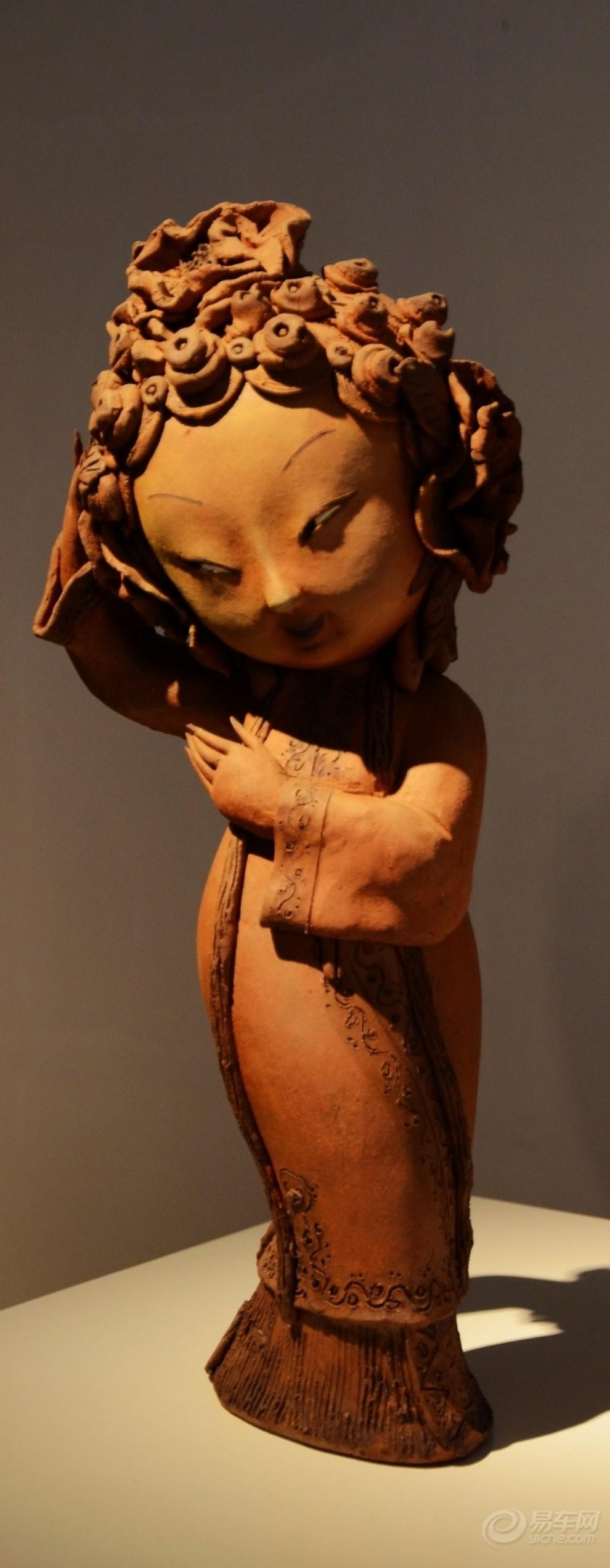 【【泥论坛】】_v论坛娃娃创蓝天驰表情包图片集锦图片