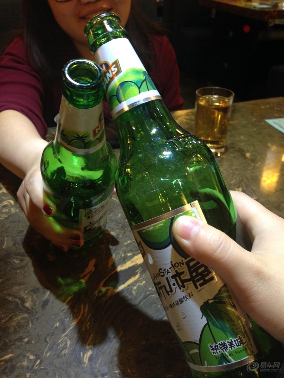 【【首发聚餐】周末老主席的原创】_陕西论坛毛骂同学视频毕福剑图片