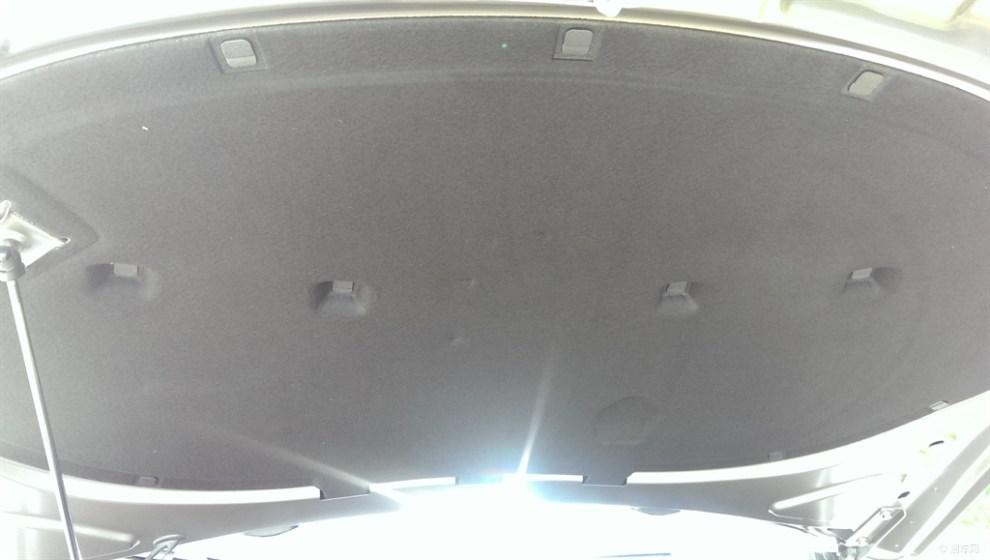 【提车】新人1.8T自豪金迈腾提车作业