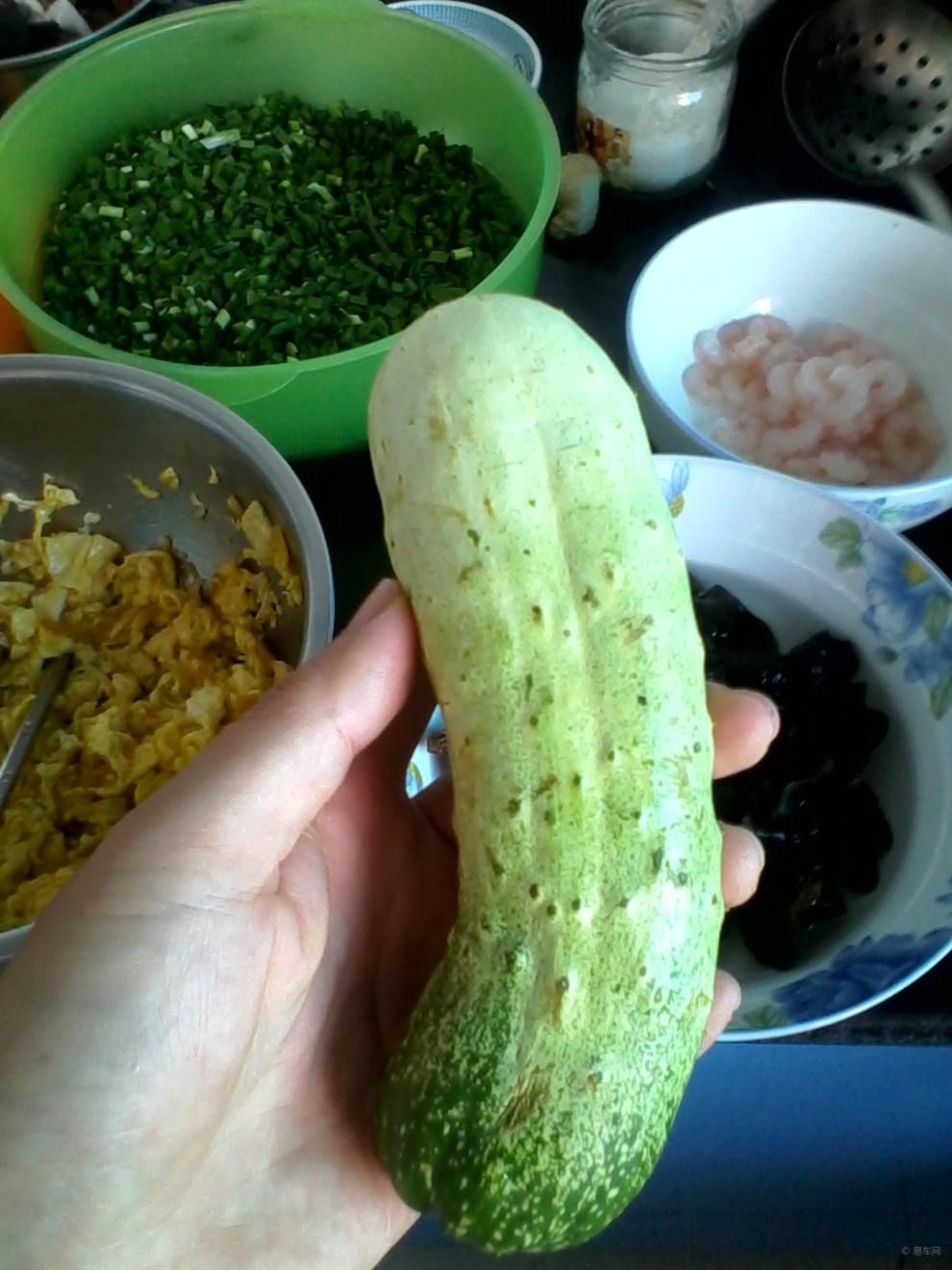 """""""早上和中午各一个黄瓜一根鸡蛋,晚上一根黄瓜.这方法v黄瓜用醋晚上怎么样图片"""