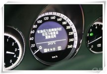 爱车更懂车,S级小问题汇总,附解决方法,求...