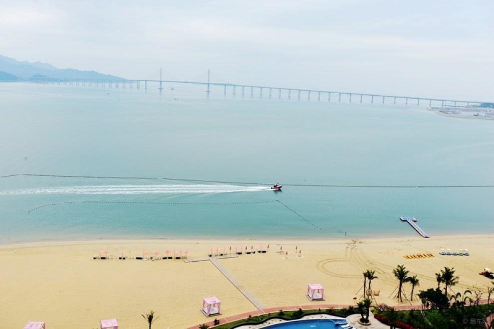 【畅游攻略-放飞惠州惠东县亚婆角海滨,宝坻奥泉城心情惠州温图片