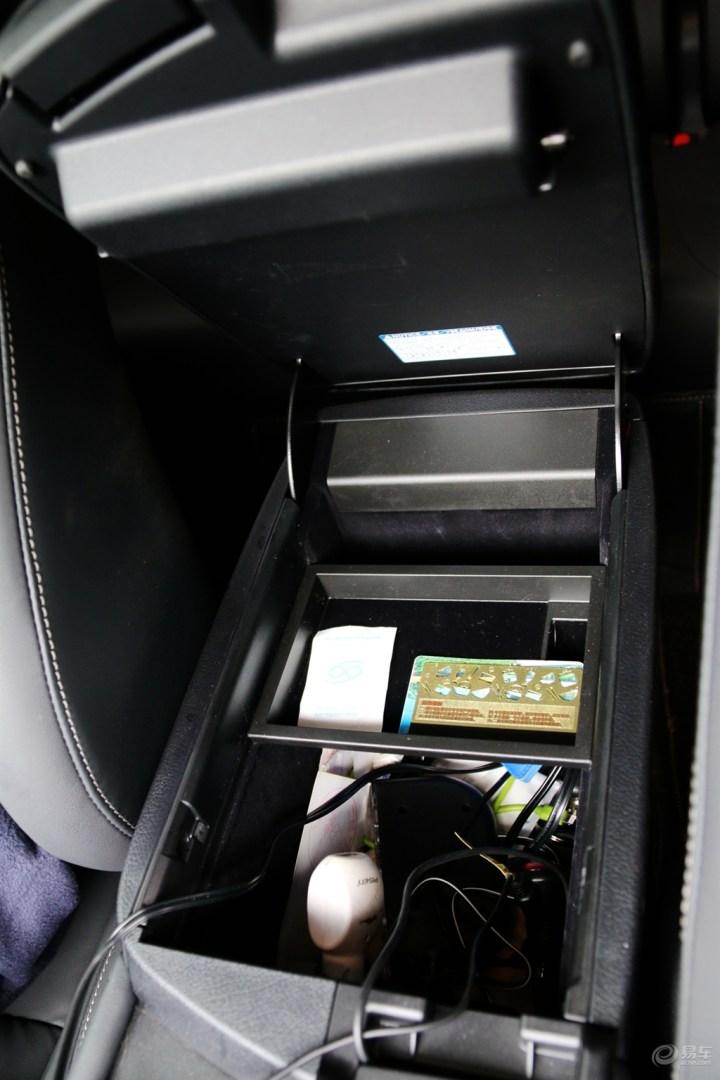 雷克萨斯NX 200t锋尚版使用感受