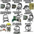 国庆佳节桂林八角寨一日游