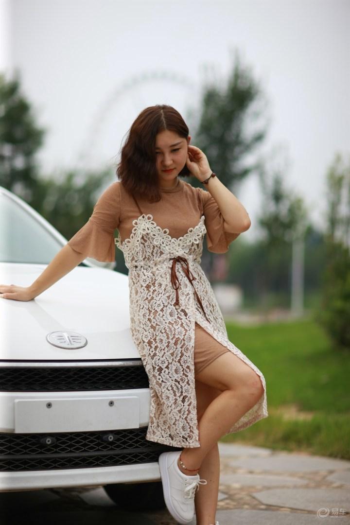 媳妇当车模——迟到的情书(因为有你所以精彩)点开有福利