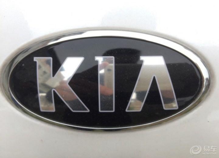 起亚K5提车一年详细的作业汇报附带感受生活还是精彩的