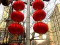 春节街头随手拍