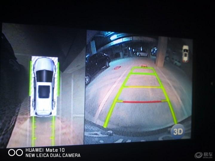 #易车众测#比速T5 8AT,开了就想入手的这么一款车