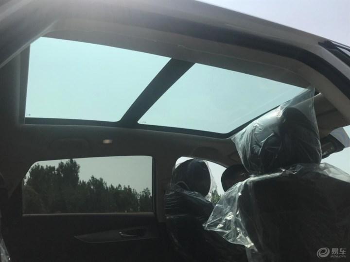 迈途提车日记,幸运的邯郸第一位车主!!!