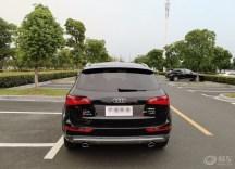 苏州典藏技术提车