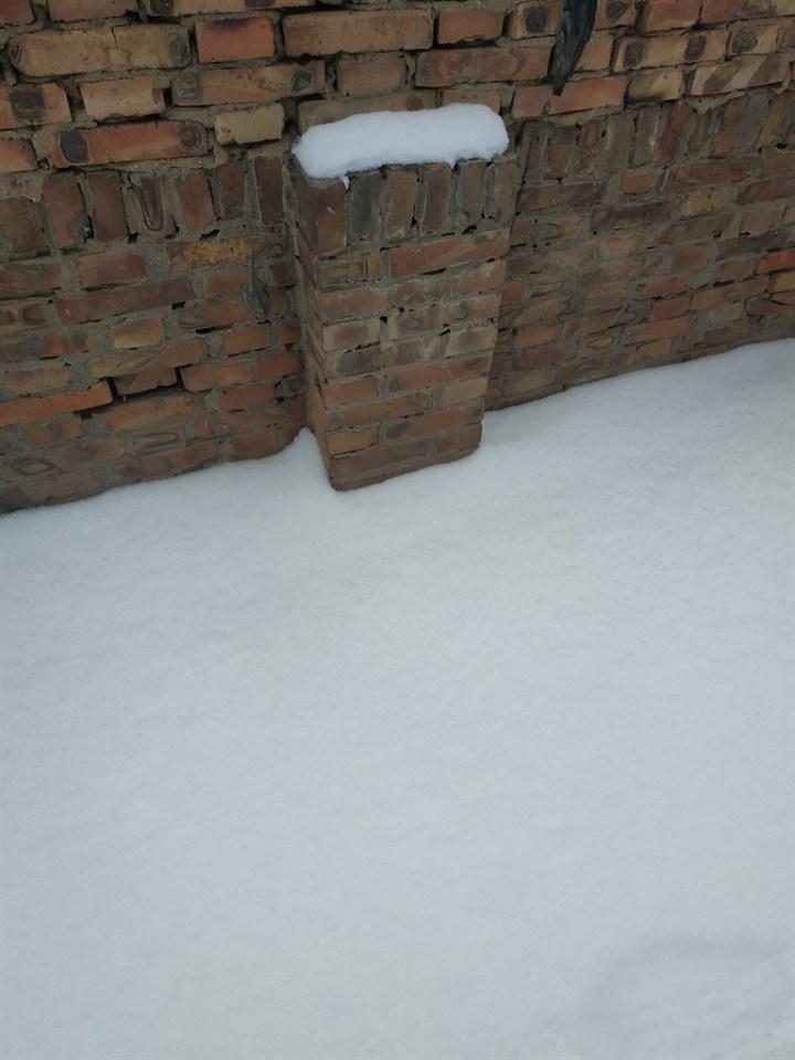 人工增雪的操作是什么样的呢?
