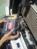 D90改装件的日常维护和保养