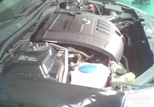 我的奔腾b50空调系统故障的常规检查