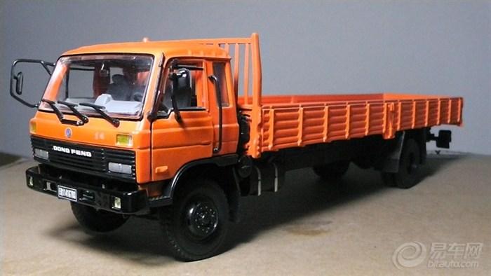 �9d�K����⿒��&7��G�_东风eq1141g7d3-超长平柴卡车