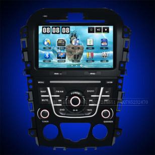 00  2000.00 北汽bj40原厂专用改装原装车载dvd导航一体 1800.