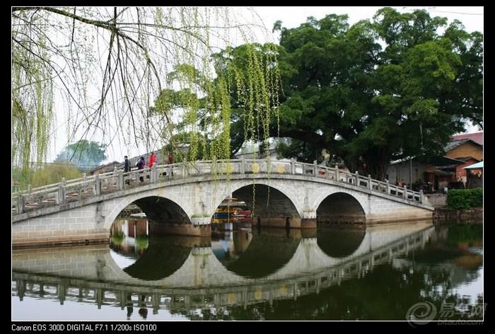 【春节假期去韶关、广东寻觅之旅美食】_英德博客新浪美食图片
