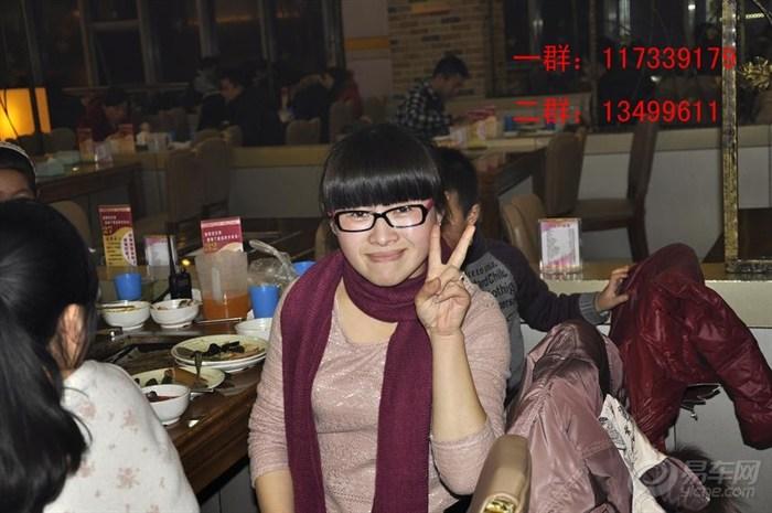 2011年v香车集景(香车、美食、风景、食品)】酱威特脸山西美猪美女图片