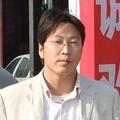 北京A5车主